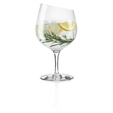 Eva Solo Gin glass
