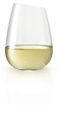 Eva Solo Glass 38 cl