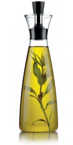 Eva Solo Olje / Eddik flaske