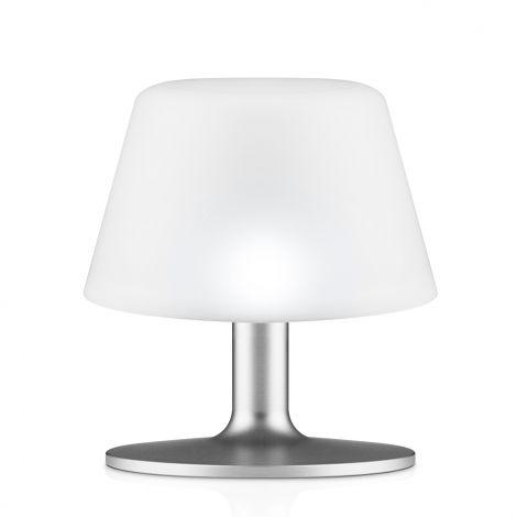 Eva Solo SunLight bordlampe 15 cm