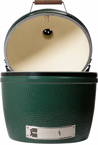 Big Green Egg Grill XXLarge