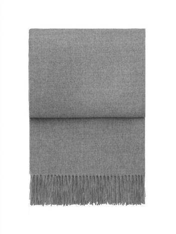 Elvang Luxury Light Grey 130 x 200