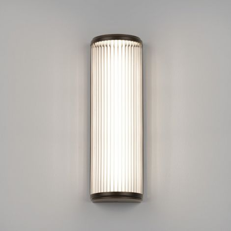 Astro Versailles 400 LED bronse