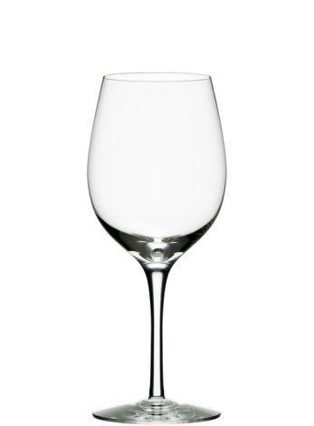 Orrefors Merlot vin 45 cl