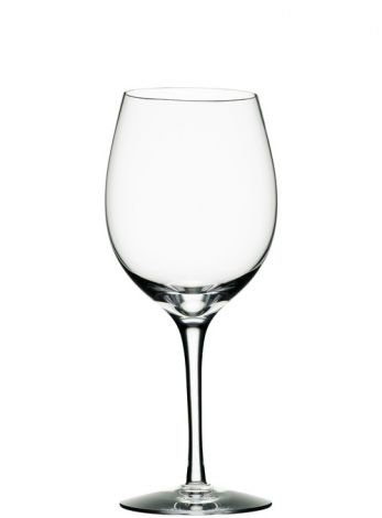 Orrefors Merlot vin 57 cl