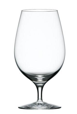 Orrefors Merlot Ice / Beverage