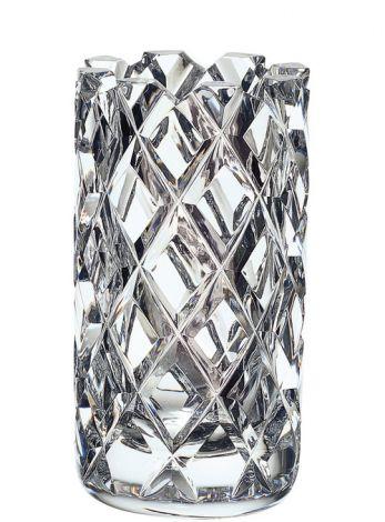 Orrefors Sofiero vase 200 mm