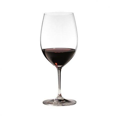 Riedel Vinum Bordeaux 2stk 61 cl