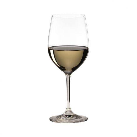 Riedel Vinum Chardonnay Chablis 2stk 35 cl