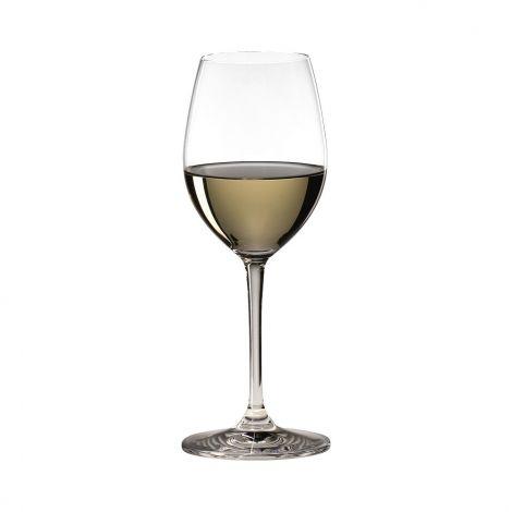 Riedel Vinum Sauvignon Blanc 2stk 35 cl