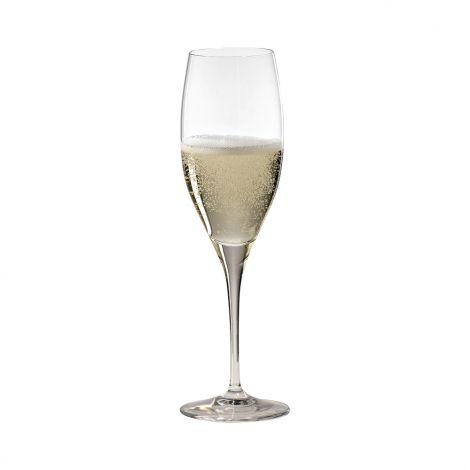 Riedel Vinum Prestige Cuveë Prestige (Champagne) 2stk 23 cl