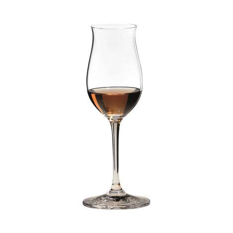 Riedel Vinum Cognac Hennessy 2stk 17 cl