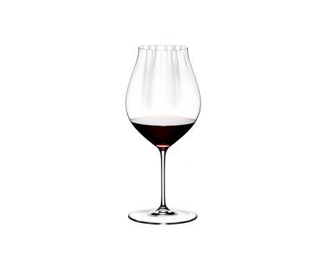 Riedel Performance Pinot Noir 2stk