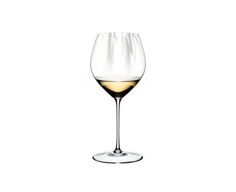 Riedel Performance Chardonnay 2stk