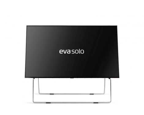 Eva Solo Carry Tv-Stativ