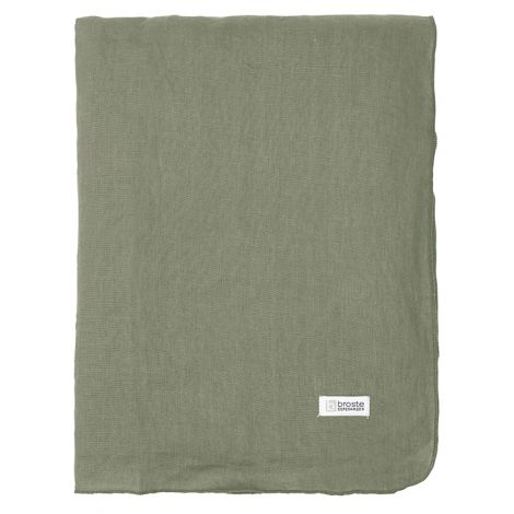 Broste Copenhagen TABLECLOTH 'GRACIE'