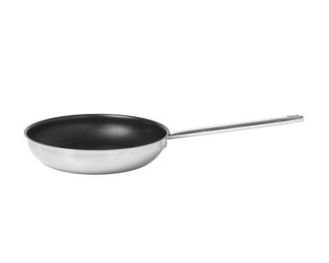 Pillivuyt Gourmet - Somme stekepanne non-stick, stål - 20 cm