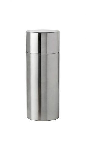 Stelton Arne Jacobsen Cocktailshaker 0,75L
