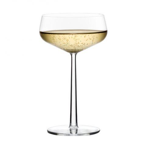 Iittala Essence Cocktail Glass 2stk 31 cl
