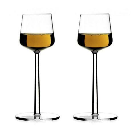Iittala Essence Sherry 2stk 15 cl