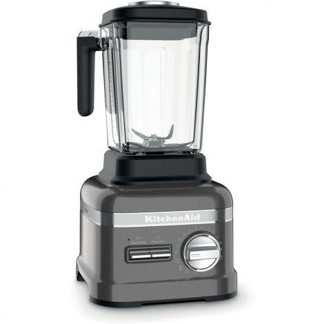 KitchenAid Artisan Power Plus Blender Medaljong Sølv. Kommer oktober -21