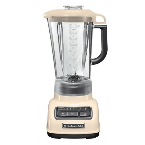 KitchenAid Diamond Blender Cream 1,75 liter