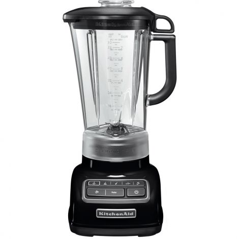 KitchenAid Diamond Blender Sort 1,75 liter