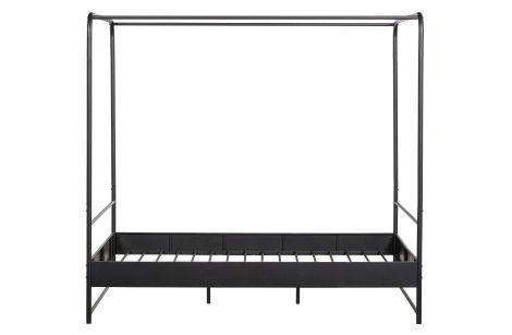 Vtwonen Bunk Seng Metall 160x200 cm