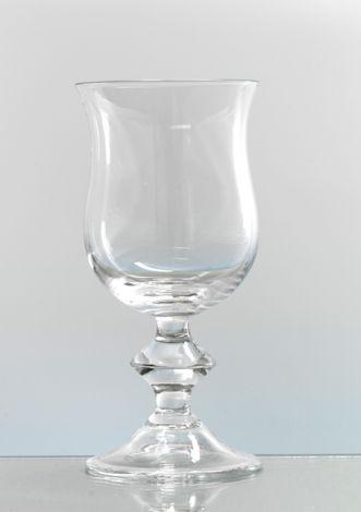 Villmark Rødvin Glatt 32 cl