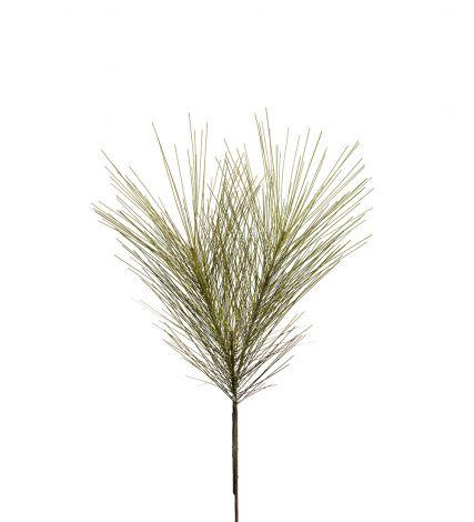 Mr Plant Tall 55 cm