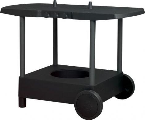 Morsø Tavolo - One Size-bord for familien Forno Gass