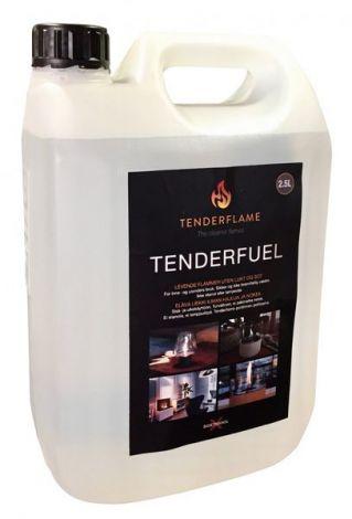 TenderFuel 2,5L