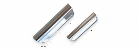 Global H-4560 463 Slipehjelper for riktig vinkel, 2 størrelser stål. Levering medio juni.