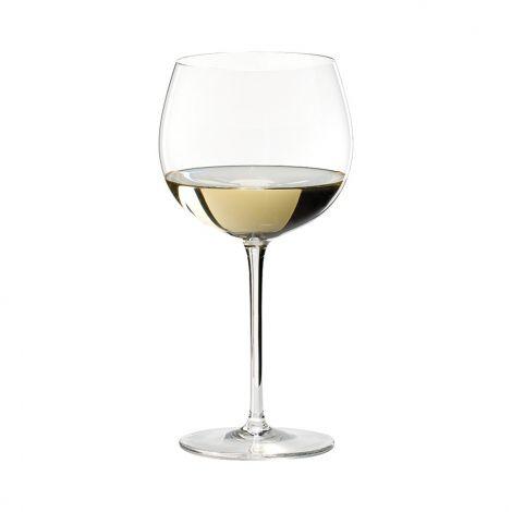 Riedel Sommeliers Montrachet / Chardonnay 52 cl. Levering juni -21.