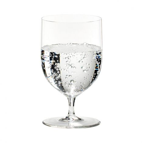 Riedel Sommeliers Vannglass 34 cl