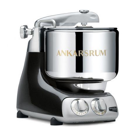 Ankarsrum Kjøkkenmaskin Assistent Original Black Diamond. Levering mai -21.