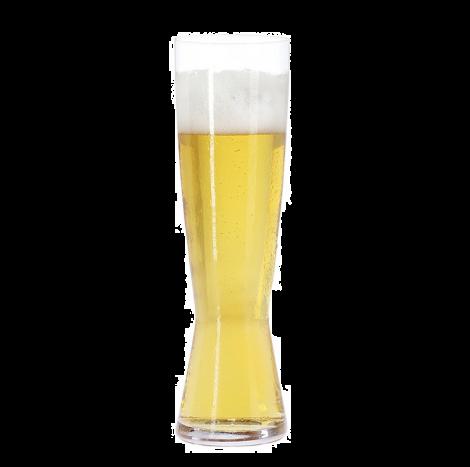 Spiegelau Beer Classics Ølglass Pilsner 4 pk 33 cl