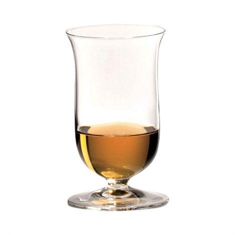 Riedel Vinum Single malt Whisky 2stk 20 cl