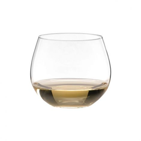 Riedel O Chardonnay 2stk 58 cl