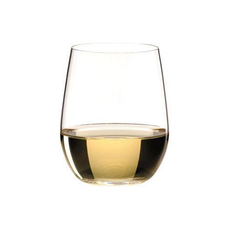 Riedel O Viognier Chardonnay 2stk 32 cl