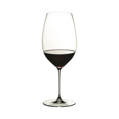 Riedel Veritas New World Shiraz 2stk 65 cl
