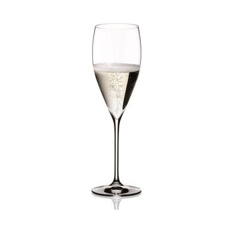 Riedel Vinum XL Champagne 2stk 34 cl