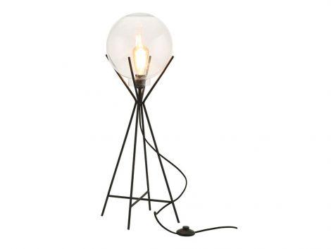 A Simple Mess lampe Knold 26 x 80 cm