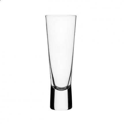 Iittala Aarne Champagne 2-pk 18cl