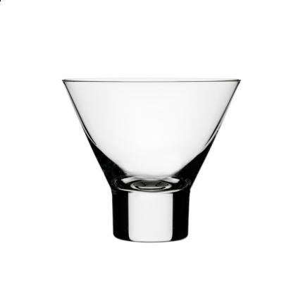 Iittala Aarne Cocktail 2-pk 14cl