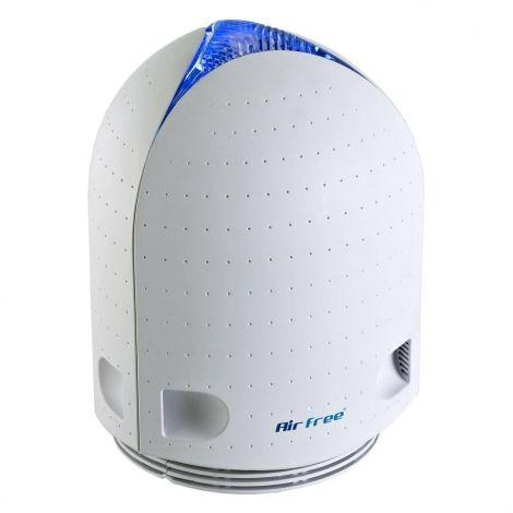 Airfree Luftrenser P60 24m²