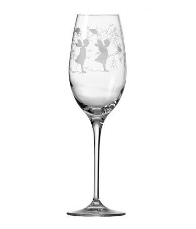 Wik & Walsøe Alv Champagne 30 cl