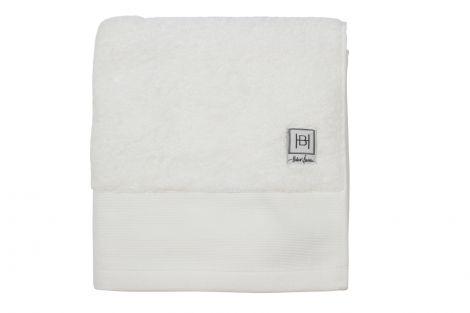 Halvor Bakke Bath 86x150 cm Brilliant White