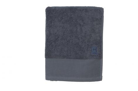 Halvor Bakke Håndkle 70x140 cm Vintage Indigo