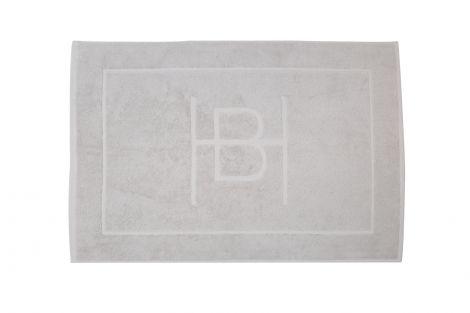 Halvor Bakke Bath Mat 60x90 cm Pure Cashmere